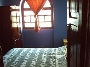 privateroom