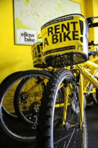 yellow bike2